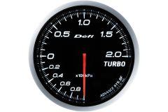 lohen-defi-turbo-gauge-white.jpg
