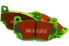 lohen-ebc-ap-bbk-greenstuff-pads.jpg
