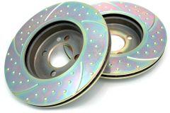 lohen-ebc-front-discs.jpg