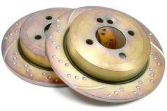 lohen-ebc-rear-discs.jpg