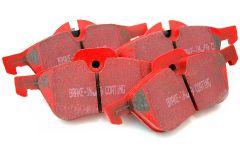 lohen-ebc-redstuff-pads.jpg