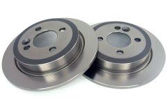 lohen-ebc-ultimax-rear-discs.jpg