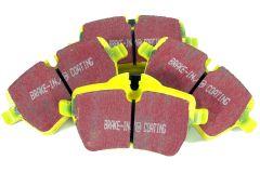 lohen-ebc-yellowstuff-pads.jpg