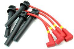lohen-magnecor-kv85-spark-leads.jpg