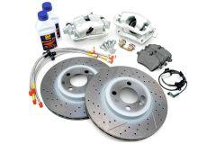 lohen-mid-brake-kit.jpg
