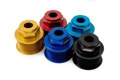 MINI alternator pulley, mini pulley, alternator pulley