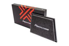 Pipercross Performance Air Filter For All Gen 3 2014+ Models.