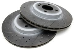 lohen-mini-brake-discs-294mm.jpg