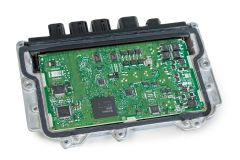 F series MINI Cooper D Diesel Remap