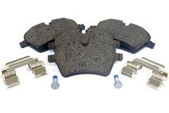 lohen-mini-front-brake-pads.jpg
