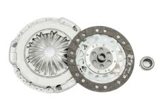 Valeo Stock Clutch Replacement For MINI Cooper S & JCW