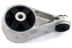 lohen-mini-lower-engine-mount4.jpg