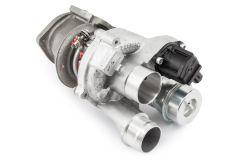 Owen Developments Hybrid Stage 3 Turbo For MINI Gen 2 Cooper S & JCW