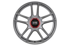OZ Racing INDY HLT MINI Wheels