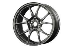 TWS Forged T66-F Motorsport Lightweight MINI Wheels