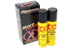 lohen-pipercross-cleaning-kit.jpg