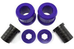 lohen-powerflex-Gen2-front-wishbone-rear-bushes.jpg