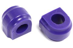 lohen-powerflex-anti-roll-bar-bush-PFR5-111-17.jpg