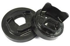 lohen-powerflex-black-series-gearbox-mounting-bush.jpg