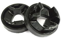 lohen-powerflex-black-series-lower-engine-mount-large-bush2.jpg