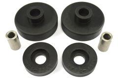 lohen-powerflex-black-series-rear-shock-top-mount-bush.jpg