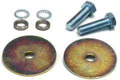 lohen-powerflex-front-wishbone-motorsport-support.jpg