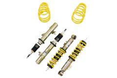 lohen-st-suspensions-st-xa-coilover-kit.jpg