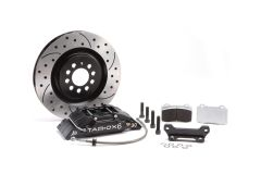 Tarox Sport Compact 1 Piece Big Brake Kit