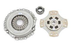 Helix Autosport Paddle Clutch Kit For MINI R53