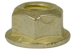 MINI Downpipe Hex Nuts Image 1
