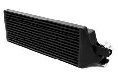 FMIC, MINI GP3 Intercooler, Forge Motorsport Intercooler, JCW Intercooler