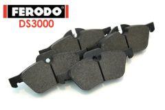 newFerodoDS3000large.jpg