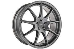 OZ Omnia Grigio Corsa Bright MINI wheels - W01983251H1 - Lohen