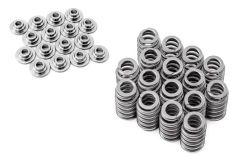 Supertech Beehive Valve Spring & Retainer Kit For B48 MINI engines