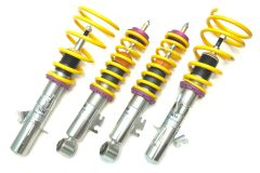 CLEARANCE - KW VARIANT 1 COILOVERS - PRE 03/2002
