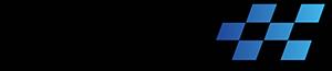 Stage 1 Tune For MINI B38 F56 Cooper 1.5L Remap