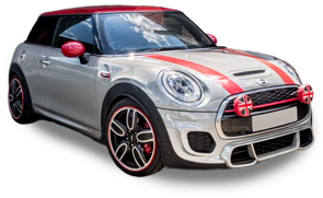 Mini Cooper Performance Parts >> Home Page