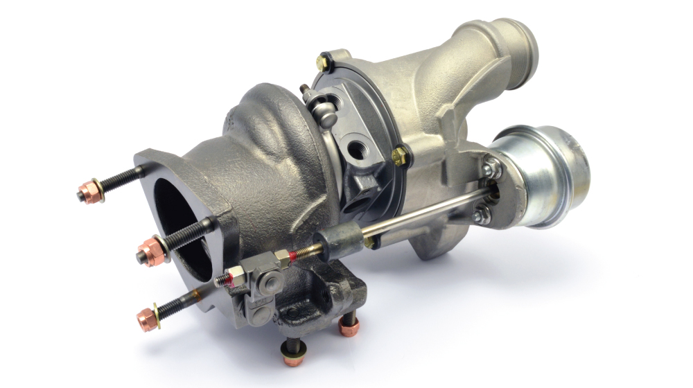 Engine rebuilds lohen if your mini has suffered an engine failure and requires some tlc it may be a sensible time to consider uprating components as part of your minis upgrade sciox Choice Image